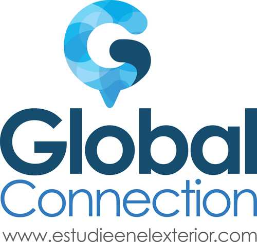 global-connection