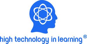 high-technology13
