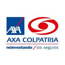 colpatria6