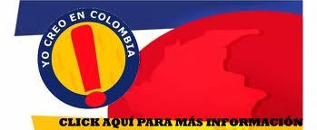 yocreoencolombia10