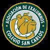 Pagina Oficial AEXCSC Logo